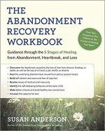 Abandonment Recovery